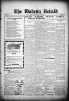 The Wadena Herald February 8, 1917