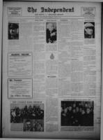 The Independent April 4, 1940