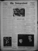 The Independent January 8, 1942