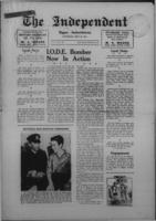 The Independent May 20, 1943
