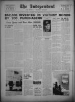 The Independent March 5, 1942