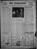 The Independent December 11, 1941