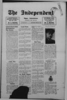 The Independent November 16, 1944