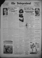 The Independent June 4, 1942