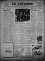 The Independent May 21, 1942