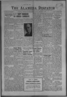 The Alameda Dispatch December 17, 1943