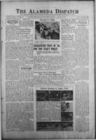 The Alameda Dispatch August 2, 1940