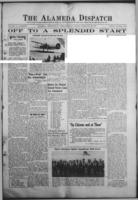 The Alameda Dispatch February 20, 1942