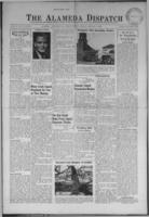 The Alameda Dispatch January 14, 1944