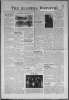 The Alameda Dispatch June 30, 1944