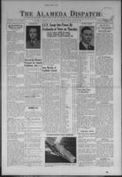 The Alameda Dispatch June 23, 1944