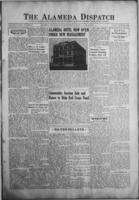 The Alameda Dispatch June 14, 1940