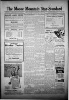 The Moose Mountain Star-Standard August 16, 1939