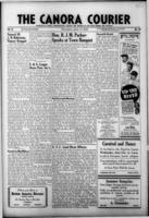 The Canora Courier June 15, 1939