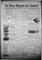 The Moose Mountain Star-Standard October 4, 1939