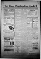 The Moose Mountain Star-Standard October 18, 1939