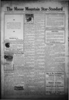 The Moose Mountain Star-Standard December 27, 1939