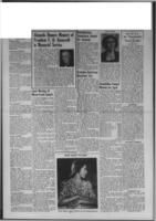 The Alameda Dispatch April 20, 1945