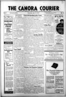 The Canora Courier January 26, 1939