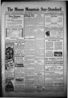 The Moose Mountain Star-Standard October 9, 1940