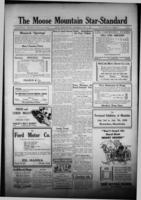 The Moose Mountain Star-Standard June 14, 1939