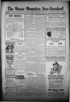 The Moose Mountain Star-Standard April 17, 1940