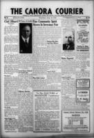 The Canora Courier August 10, 1939