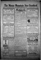 The Moose Mountain Star-Standard December 11, 1940