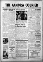 The Canora Courier August 3, 1939