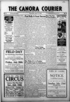 The Canora Courier July 13, 1939
