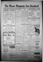 The Moose Mountain Star-Standard June 21, 1939