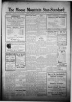 The Moose Mountain Star-Standard January 3, 1940