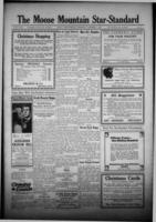 The Moose Mountain Star-Standard December 6, 1939