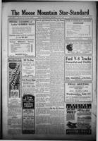 The Moose Mountain Star-Standard July 10, 1940