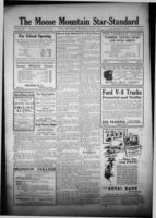 The Moose Mountain Star-Standard August 21, 1940