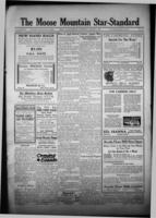 The Moose Mountain Star-Standard October 2, 1940