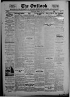 The Outlook February 9, 1939