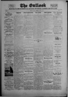 The Outlook March 9, 1939