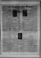 The Lloydminster Times March 16, 1939