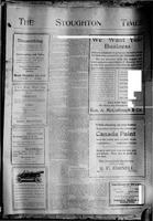 The Stoughton Times May 7, 1914