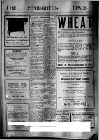 The Stoughton Times August 20, 1914