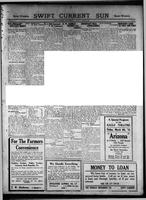 Swift Current Sun March 3, 1914