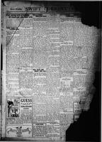Swift Current Sun March 31, 1914