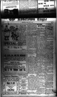 The Rosetown Eagle July 30, 1914