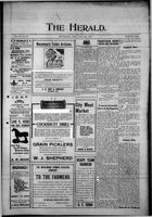 The Herald February 26, 1914