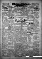 The Prairie News January 13, 1915
