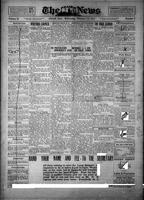 The Prairie News February 10, 1915