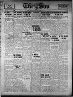 The Sun October 22, 1915
