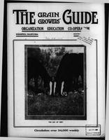 The Grain Growers' Guide November 24, 1915