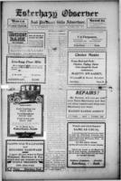 The Esterhazy Observer and Pheasant Hills Advertiser April 20, 1916